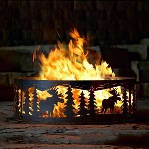 120988552_amazoncom-p-d-metal-works-mfr00448-moose-ring-fire-pit-